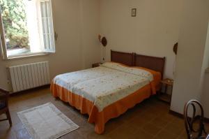 Villa Eleonora, Villen  Tropea - big - 7