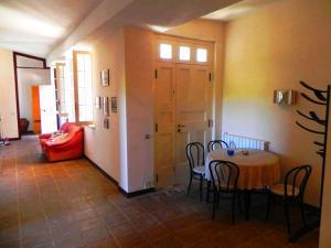 Villa Eleonora, Villen  Tropea - big - 20
