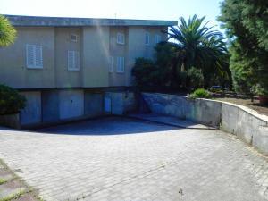 Villa Eleonora, Villen  Tropea - big - 90