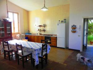 Villa Eleonora, Villen  Tropea - big - 2