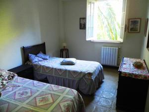 Villa Eleonora, Villen  Tropea - big - 42