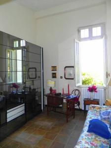 Villa Eleonora, Villen  Tropea - big - 16