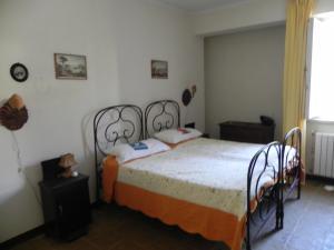 Villa Eleonora, Vily  Tropea - big - 18