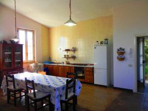 Villa Eleonora, Villen  Tropea - big - 15