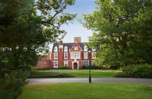 obrázek - Hilton St Annes Manor