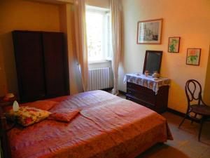Villa Eleonora, Villen  Tropea - big - 13