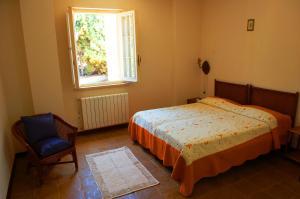 Villa Eleonora, Vily  Tropea - big - 10