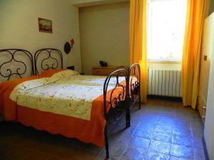 Villa Eleonora, Villen  Tropea - big - 53