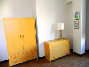 Villa Eleonora, Vily  Tropea - big - 55