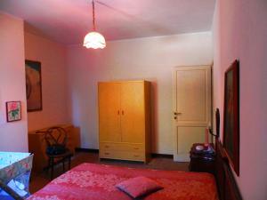 Villa Eleonora, Vily  Tropea - big - 57