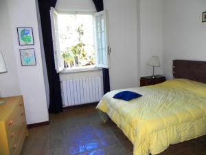 Villa Eleonora, Villen  Tropea - big - 60