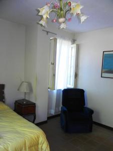 Villa Eleonora, Vily  Tropea - big - 51