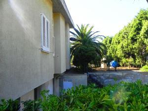 Villa Eleonora, Vily  Tropea - big - 94