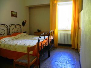 Villa Eleonora, Vily  Tropea - big - 22