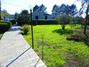 Villa Eleonora, Villen  Tropea - big - 100