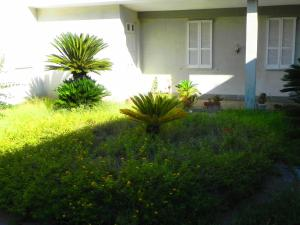 Villa Eleonora, Villen  Tropea - big - 95