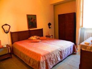 Villa Eleonora, Vily  Tropea - big - 61