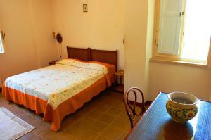Villa Eleonora, Villen  Tropea - big - 39
