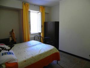 Villa Eleonora, Villen  Tropea - big - 35