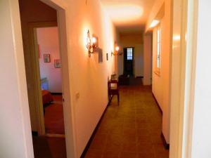 Villa Eleonora, Villen  Tropea - big - 24