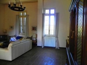 Villa Eleonora, Vily  Tropea - big - 5