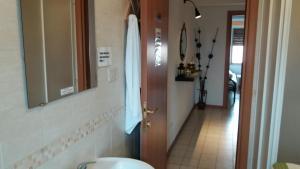 obrázek - Hostel Easy Pisa