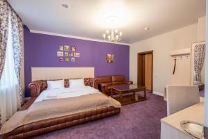 Отель Везендорф - фото 21