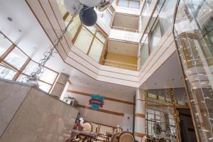 Отель Везендорф - фото 9