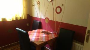 Apartment Aman - фото 25