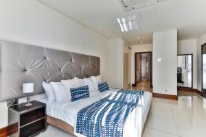 Luxury Apartment Grand Baie La Croisette - , , Mauritius