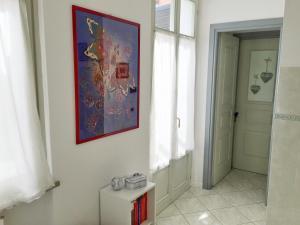 obrázek - Bilocale centrale con garage privato