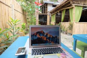 Фото отеля Balai Esperanza