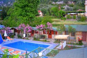 obrázek - Montenegro Motel