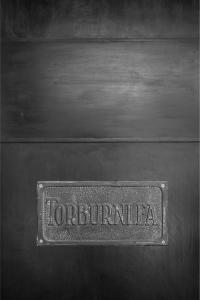 Torburnlea B&B, Panziók  Nelspruit - big - 31