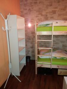 Lawendowy Hostel, Hostels  Kraków - big - 49
