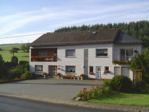Holiday Home Mohr Lirstal I