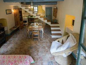 Holiday Home Murier Colognac