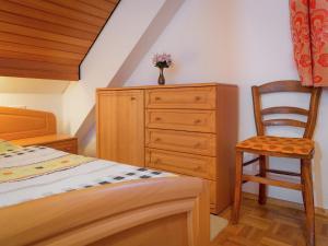 Apartment Hilde 1