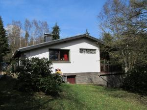 Oma S Eifelhuis