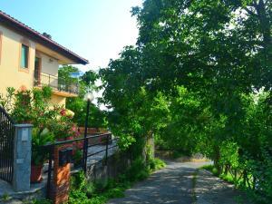 Apartment La Terrazza 2