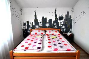 Hostel Room, Баня-Лука