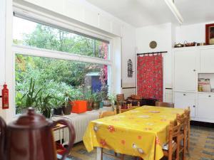 Reedpool, Dovolenkové domy  Ruiselede - big - 16
