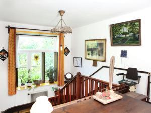 Reedpool, Dovolenkové domy  Ruiselede - big - 3