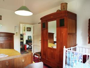 Reedpool, Dovolenkové domy  Ruiselede - big - 8