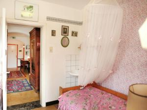 Reedpool, Dovolenkové domy  Ruiselede - big - 5