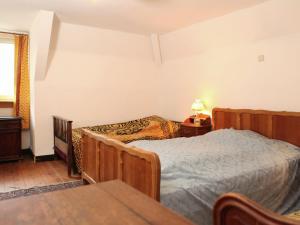 Reedpool, Dovolenkové domy  Ruiselede - big - 31
