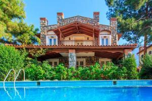 obrázek - Villa Xanthos 312