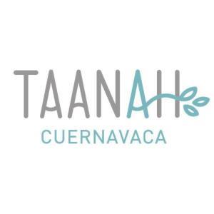 obrázek - Taanah Casa de Huespedes