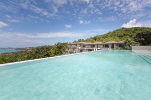 obrázek - Mantra Samui Resort
