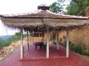Kurulu Estate, Üdülőközpontok  Rakwana - big - 24